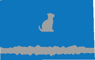 Oak Grove Veterinary House Call Services